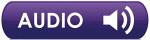 Audio 150