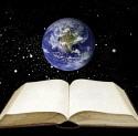 Bibel Welt