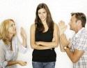 Fam Dialog