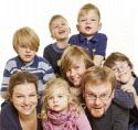 Familie Gross