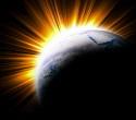 Planet Licht