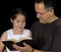 Vater Bibel 125